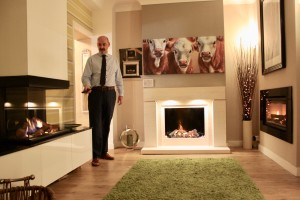 Blazes Fire Surrounds – Transforming the heart of your home