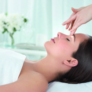 Beauty Review: ELEMIS Pro-Collagen Facial at Kirsha Knowles Hair & Beauty