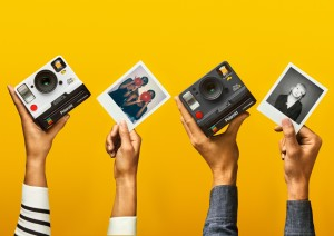 Bring Your Polaroid Camera Back To Life