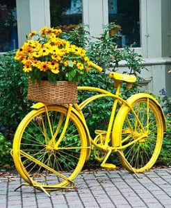 Dress your area to impress for the Tour of Britain